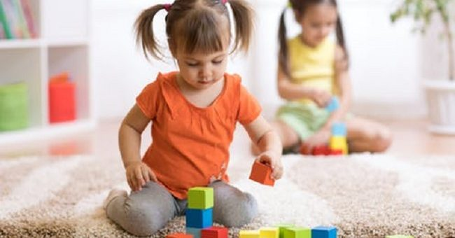 Feelings and Emotions of Child : Preschool child Psychology and Theexpressionsof anger,fear,joy, grief, jealousy,hate.during theearly years of childhood.