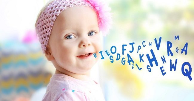 How Baby Talk in First Year : Talking doesn't just happen. Children have to learn how,Here is how to teach baby to talk and How new born baby Learn to talk.