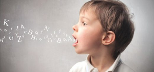 How is Sound involved in Children Talk : Learning to talk, Child Speech Sound Development and things Parents should know about baby talk or Preschoolers.