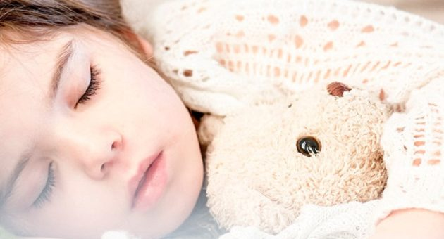 Preschoolers Healthy Sleep Habits Amount and Hours Schedule : How much sleep do kids need, Recommended Amounts ,Nap times of Night,Day and Afternoon Sleep.