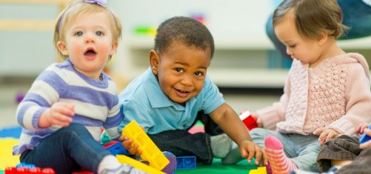 The Value of Play in Early Childhood : preschool Child development,Play based learning,Importance of play in child development and Child Psychology.