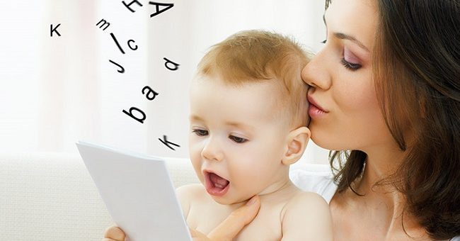 Things you should know about children with Language Impairment, How to tell if your child has a speech or language impairment,Examples,Signs &Treatments.