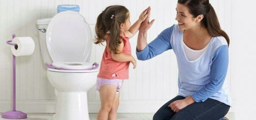 This Scholarly article is about Toilet Training for Visually Impaired Children :Tips for Parents ,Potty Train Special Needs Kids and How to Explain.