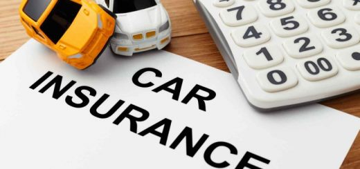 This article is about GEICO Collector & Classic Car Insurance, Its a good choice for cheapest Antique or Modified Car Insurance in United State of America.