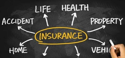 Largest life insurance companies in the U.S.A article about Prudential Life Insurance, The Nothwestern Mutual, Lincoln Financial Group, MassMutual, New York Life.