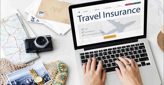 TOP 10 Travel Insurance companies with the benefits of travel delay, flight cancellation, hospital allowance, accidents, loss of passport or baggage's & more.