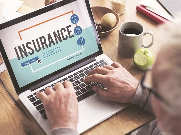 Top 10 USA insurance Companies based on research data from rating agency A.M. Best, Listed Companies are State Farm,Berkshire Hathaway,Allstate and more.