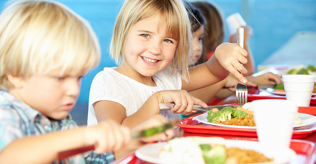 5 Tips to Plan Nutrition Guidelines for Day Care