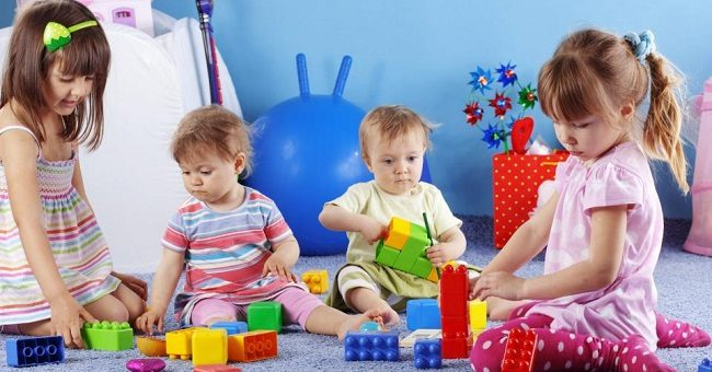 Unique Ideas for Admission Requirements of Day Care is number of children to be enrolled  in   accordance with the amount of space available, Age and Classes.